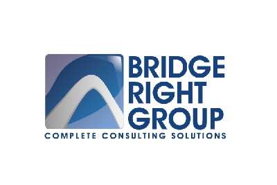 dallas consulting group